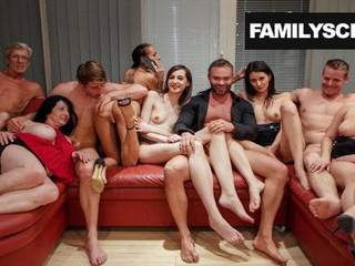 Pics family sex I was